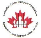 Canadian Crime Stoppers